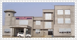 Dr. Ravinder Institute of Nursing
